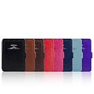 oso ™ caso tímido cubierta de cuero retro 6 pulgadas de nuevo enciende 2014 (kindle 7) ebook color clasificado amazon