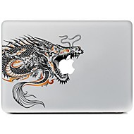 The Loong Design Decorative Skin Sticker  for MacBook Air/Pro/ Pro with Retina Display