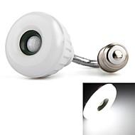 OEM E26/E27 5 W 25 SMD 2835 380-400 LM Cool White Sensor Spot Lights AC 85-265 V