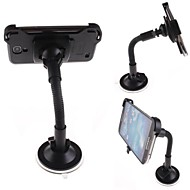Windshield Cradle Window Suction Stand Car Vehicle Mount Holder For Samsung Galaxy S4 I9500