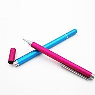 kapazitiven Touchscreen-Stift für iPad und iPhone (farblich sortiert)