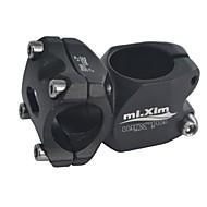 バイク 自転車用ステム ロードバイク / BMX / 固定ギア / サイクリング/バイク / マウンテンバイク アルミニウム合金MIXIM