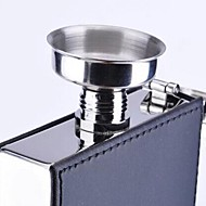 Stainless Steel Mini Funnel For Flask