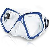 NYMAX ® búvár maszkok wmb07057