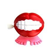kreativ dental urverk leketøy