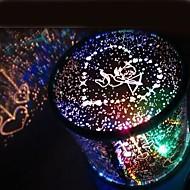cadeaux de projecteur de cupidon nouveauté projecteur LED Night Light valentine (3 * aa)
