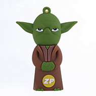zp yoda Charakter USB-Stick 8gb
