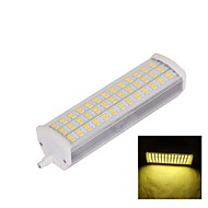R7S 20 W 78 SMD 5630 2200 LM Warm White Recessed Retrofit Dimmable Corn Bulbs AC 85-265 V