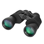 Mogo® 20 50 mm Kikkerter Vandtæt / Beskyttet mod tåge / Generisk / Bæretaske / Roof Prism / Høj definition / Night VisionCentral