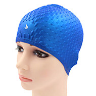 sanqi unisex fashional comfotable hordható, vízálló fülvédőt úszósapka