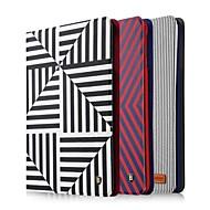 Baseus Classic Series Leather Case for iPad mini 3 iPad mini 2 iPad mini (Optional Colors)