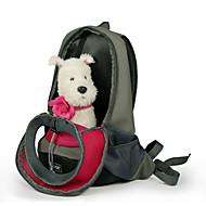 Forro - de Cuero PU - Portable - Perros/Gatos