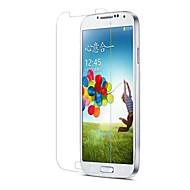 Samsung S4 I9500 - Breuk-en krasbestendig - Screen Protector