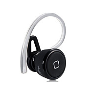 YUER YE-106S Mini Stereo Bluetooth Headset