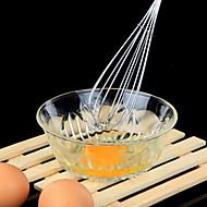 Piskeris For til æg Plastik Høj kvalitet