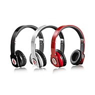 ZORO HD Fishion HI-FI  Headphones Borned for Quality Music And Life Excellent Sound Quality