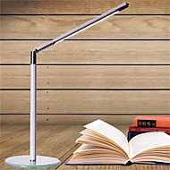 Heshishi - CC/USB - Blanco Natura - Regulable - Luz de Lectura LED V )