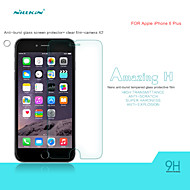 NILLKIN Amazing H Nanometer Anti-Explosion Screen Protector for iPhone 6S/6 Plus