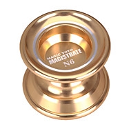 N6 Professional Aluminum Alloy Yo-Yo
