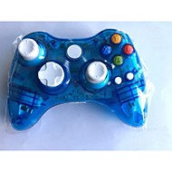 vigrand® DualShock wired per Xbox 360