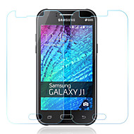Anti-scratch Ultra-thin Tempered Glass Screen Protector for Samsung Galaxy J1