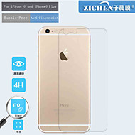 Zichen Ultra thin bakc film for iphone6