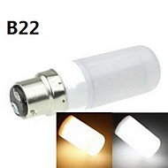 E14/GU10/G9/E2627/B22 9W 48x5630SMD 1800LMWarm White/Cool White Decorative Corn Bulbs  AC220-240V