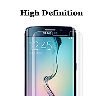headfore® 0.26mm ultracienka hartowanego szkła ekran Screen Protector folia ochronna do Samsung s6e
