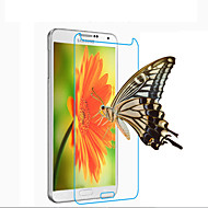 Anti-scratch Ultra-thin Tempered Glass Screen Protector for Samsung Galaxy Note 3