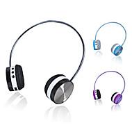 laadukasta musiikkia langattomat bluetooth kuulokkeet äänenvoimakkuuden säätö headset iphone ipad sony älypuhelin