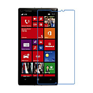 High Definition Screen Protector Flim for Nokia Lumia 930