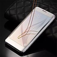 Mehrfarben-Spiegel-Telefonoberteil für Samsung-Galaxie s6 Kante plus (verschiedene Farben)