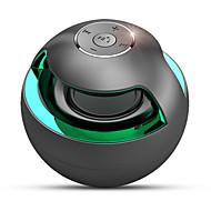 Przenośny głośnik Bluetooth capshi mini subwoofer