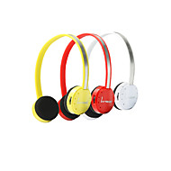 VEGGIEG V6300 Wireless Bluetooth V4.0 + EDR Headset Handsfree