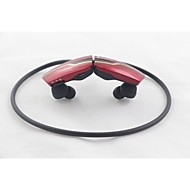 стерео Bluetooth 4.0 беспроводная гарнитура спортивный стиль sweatproof наушники Bluetooth-гарнитура