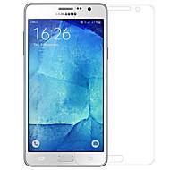 High Definition Screen Protector Flim for Samsung Galaxy On5/Galaxy Grand On/G5500/G550