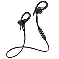 Fashion Stereo Sport Wireless Bluetooth Headset Headphone Earphone MP3 Music Player for Samsung S4/S5 All Andriod Phones