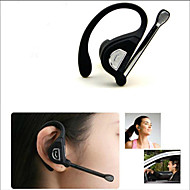 mode stereo sport trådlös bluetooth headset