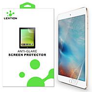 lention mat film protecteur pour mini4 ipad
