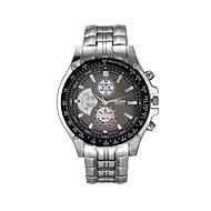 Men's Watch Quartz Wrist watch Cool Watch Unique Watch