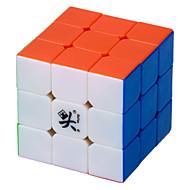 Dayan® 부드러운 속도 큐브 3*3*3 속도 매직 큐브 ABS