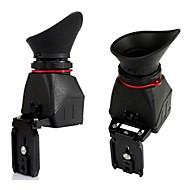 Camera QV-1 M LCD View Finder Sony Nex a7 a7r a7s