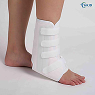 Masaje - tobillo - Shiatsu - Manual - Voz - Alivia el dolor de las piernas - USB -