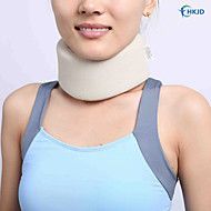 Λαιμός Υποστηρίζει Χειροκίνητο Σιάτσου Ανακουφίζει τον πόνο στον αυχένα και στον ώμο Φωνή