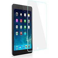 mais alto prémio de qualidade protetor de tela de vidro temperado para ipad pro