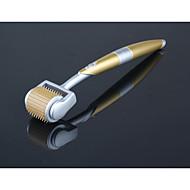VanteeProductos Antiarrugas / Anti envejecimiento / Restaura la Elasticidad y Brillo de la Piel / Masaje / Rejuvenecimiento de la piel /