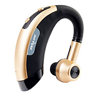 E1 Wireless Bluetooth Headset Stereo Sound 10m Earhook Sports Earphone