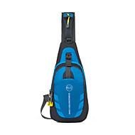 Hüfttaschen Gürteltasche für Freizeit Sport Sporttasche tragbar Feuchtigkeitsundurchlässig Multifunktions Tasche zum JoggenAlles Handy