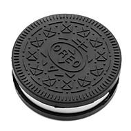 zpk18 biscotto usb di memoria Flash 2.0 cioccolato 16GB U bastone