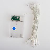 20-LED 2m LED String Light(4.5V)
